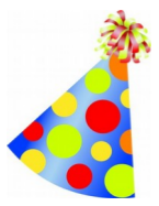 party_cap