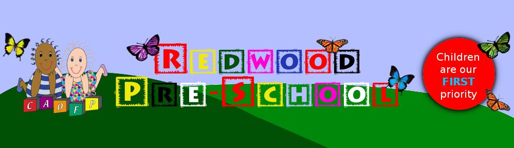 Redwood Pre-School
